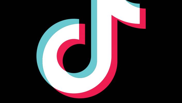 1024px-Tiktok_logo