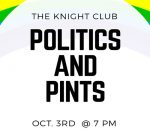 Politics-and-Pints WEB