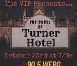 turnerhotelWEB