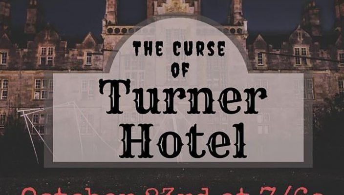 turnerhotelWEB