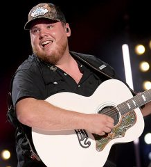 5-things-we-learned-at-luke-combs-the-prequel-fan-club-party