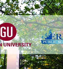 rsz_gu-erie-public-schools8146178877