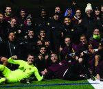 rsz_soccer