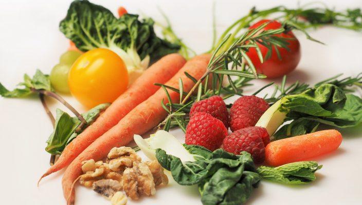 vegetablesWEB