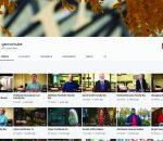 youtubeWEB