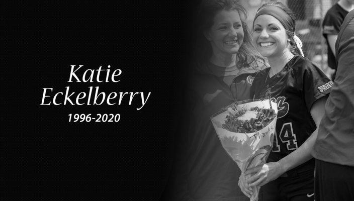 Katie_EckelberryWEB