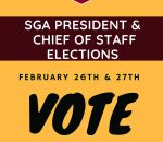 SGA poster REVISED