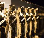 THE OSCARS(r) - The 89th Oscars(r)  broadcasts live on Oscar(r) SUNDAY, FEBRUARY 26, 2017, on the ABC Television Network. (ABC/Adam Rose)