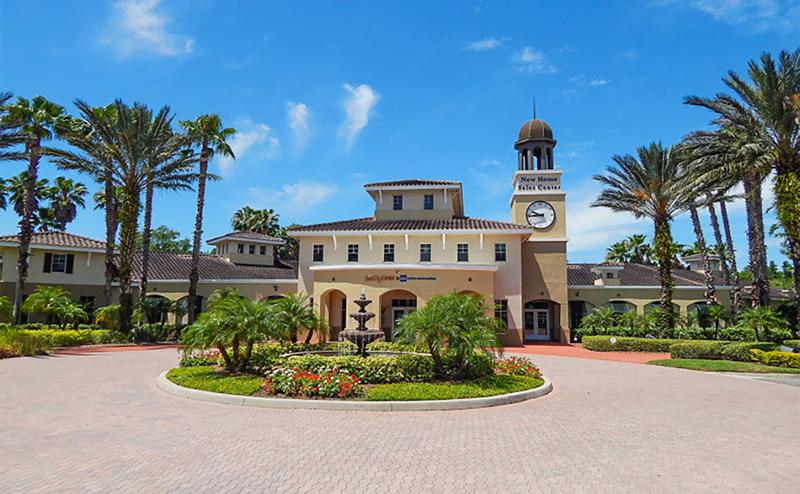 Florida campus still in works