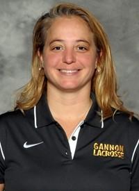 Women's lacrosse head coach resigns
