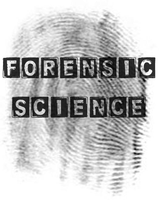 Gannon+introduces+new+program+for+Forensic+Science