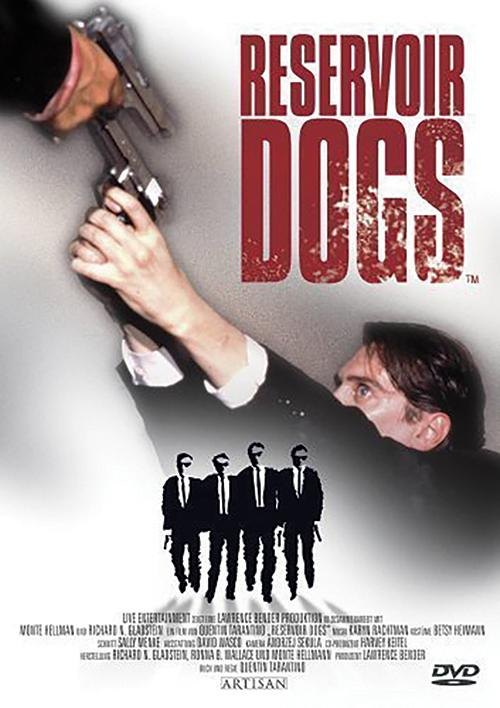 %27Reservoir+Dogs%27+fulfills+movie+experience