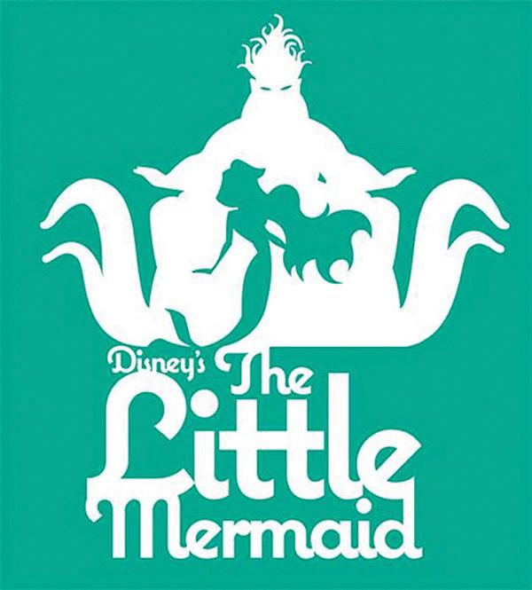 %27The+Little+Mermaid%27+continues+at+playhouse