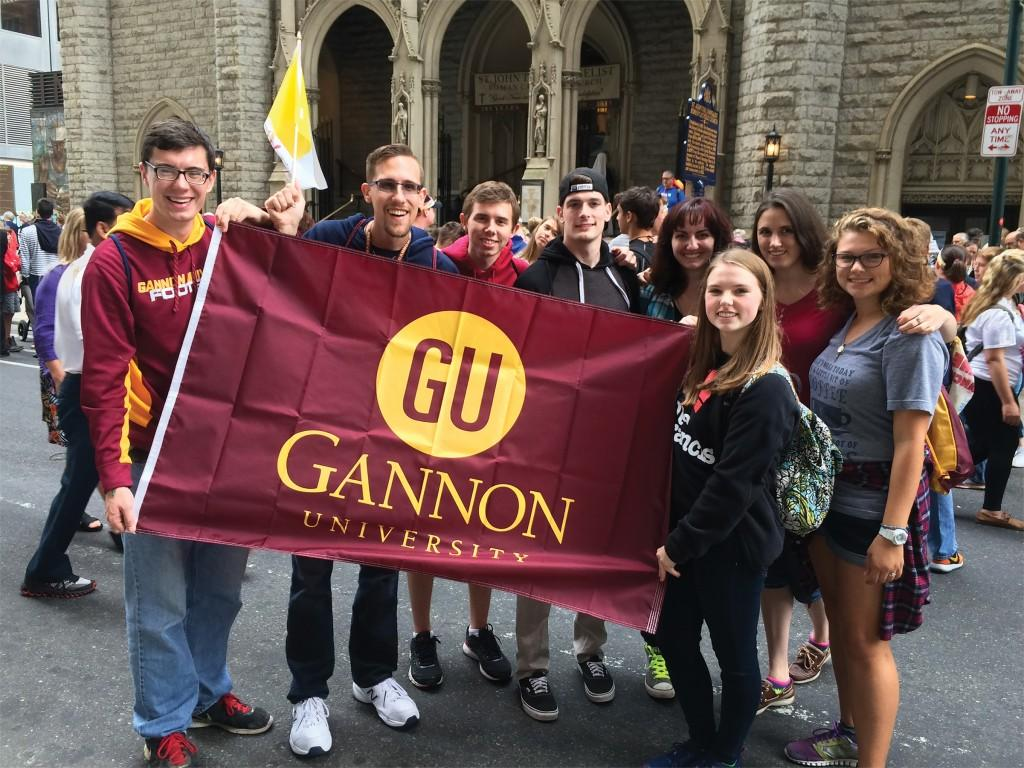 Students+travel+to+Philadelphia%2C+join+papal+audience