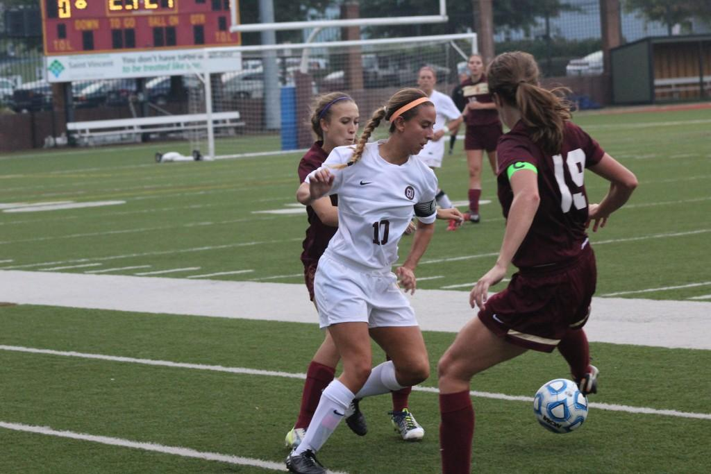 Women%27s+soccer+dominates+PSAC+awards
