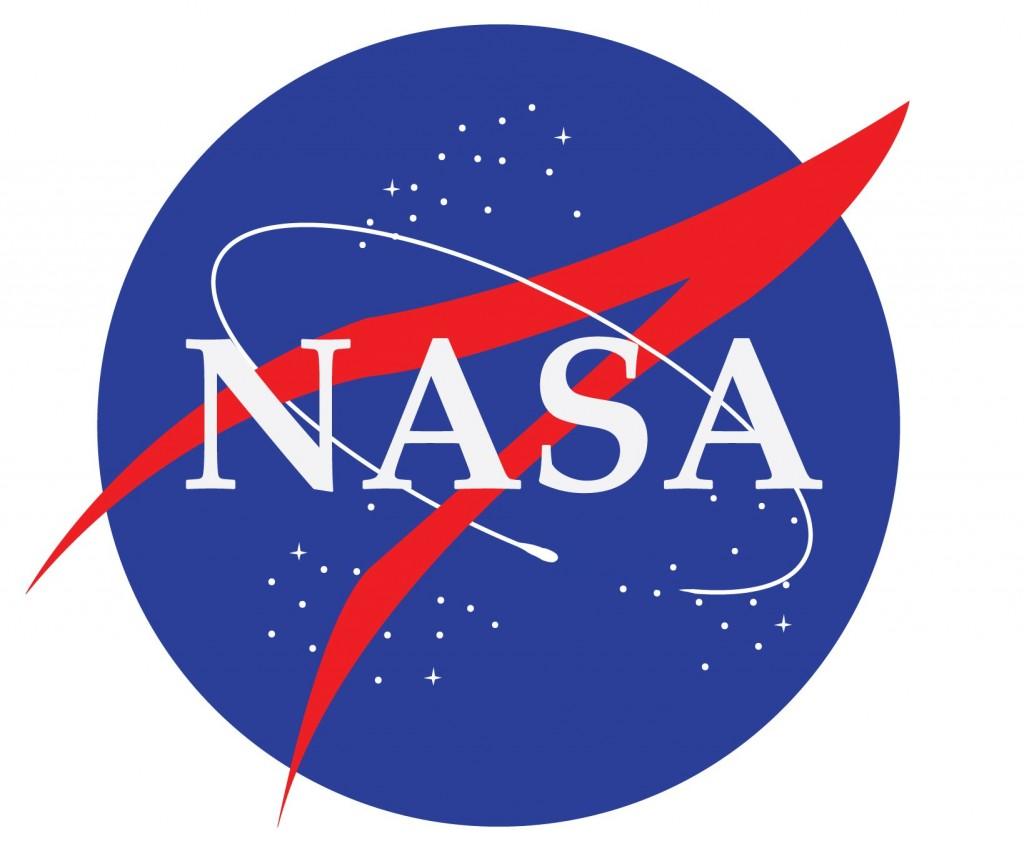 Students learn career range of chem major through NASA speaker