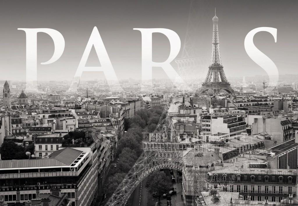 Experiencing+Paris+after+the+attack%3A+Ohio+student+studying+abroad+discusses+personal+story+in+Paris