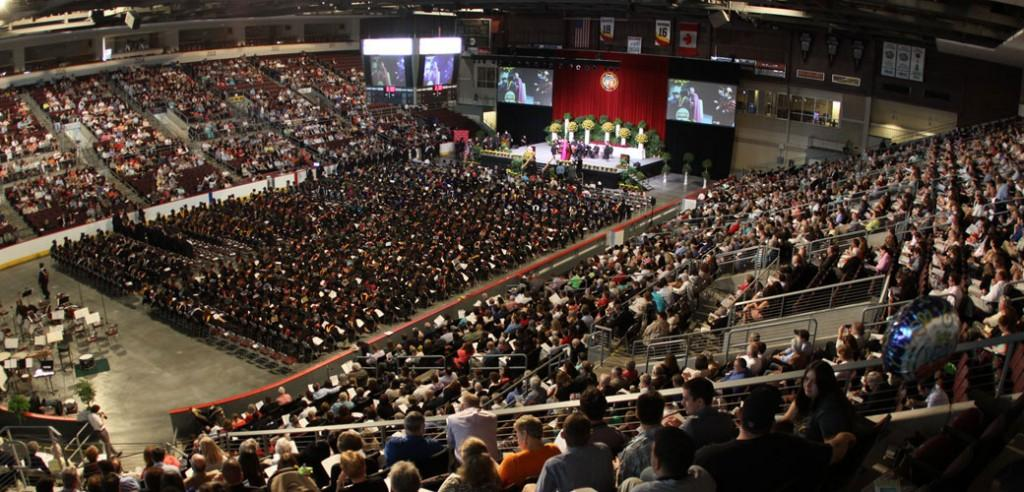 Students+to+walk+at+Fall+Commencement+Ceremony