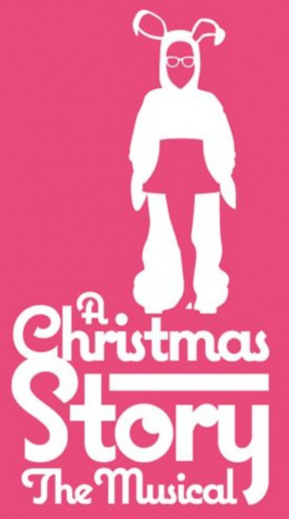 Erie Playhouse puts on holiday classic