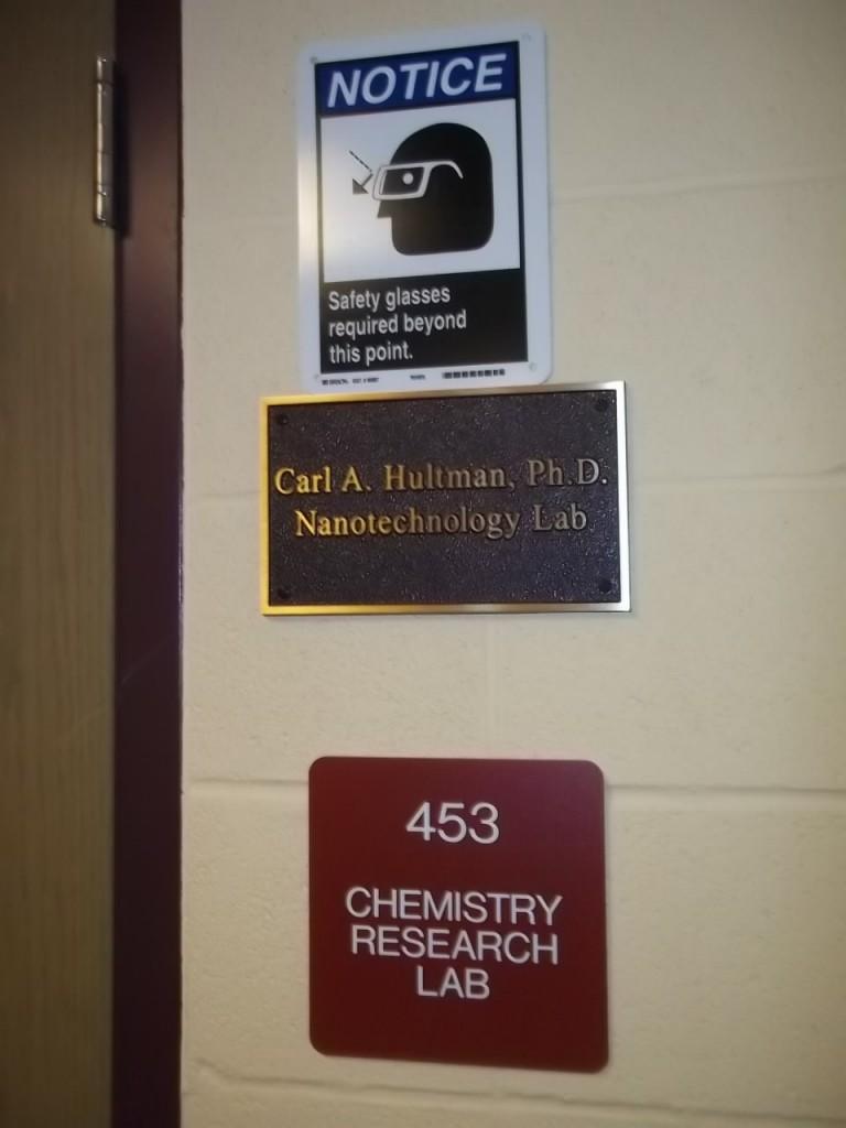 Nanotechnology+lab+renamed