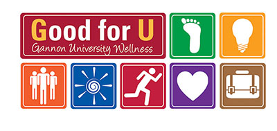 Student artists wanted for Wellness Fair Contest