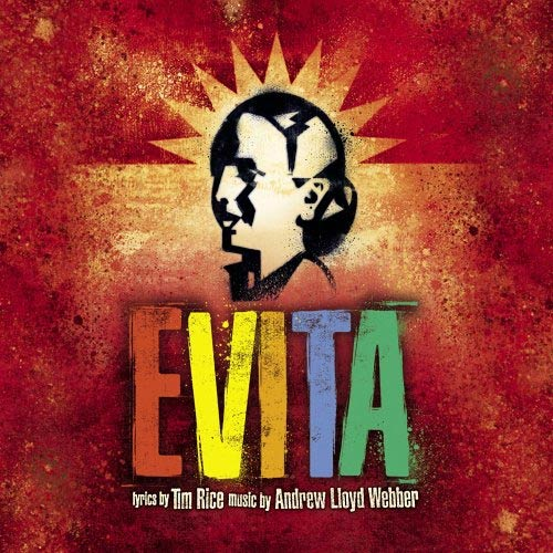 Schuster Theatre holds auditions for last production of season: 'Evita'