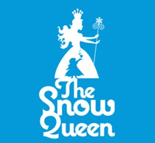 Erie Playhouse opens with 'The Snow Queen'