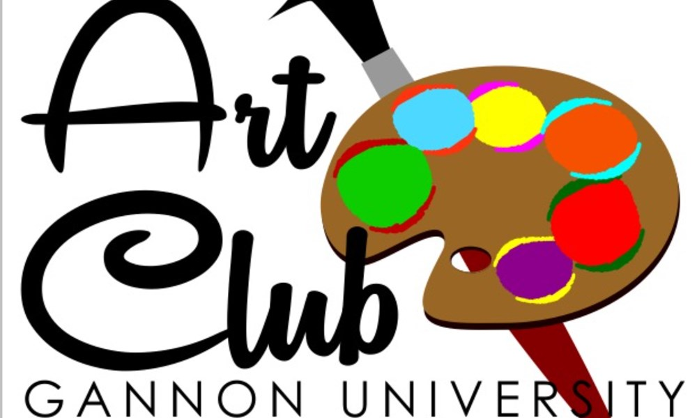 Art Club looking to recruit new members