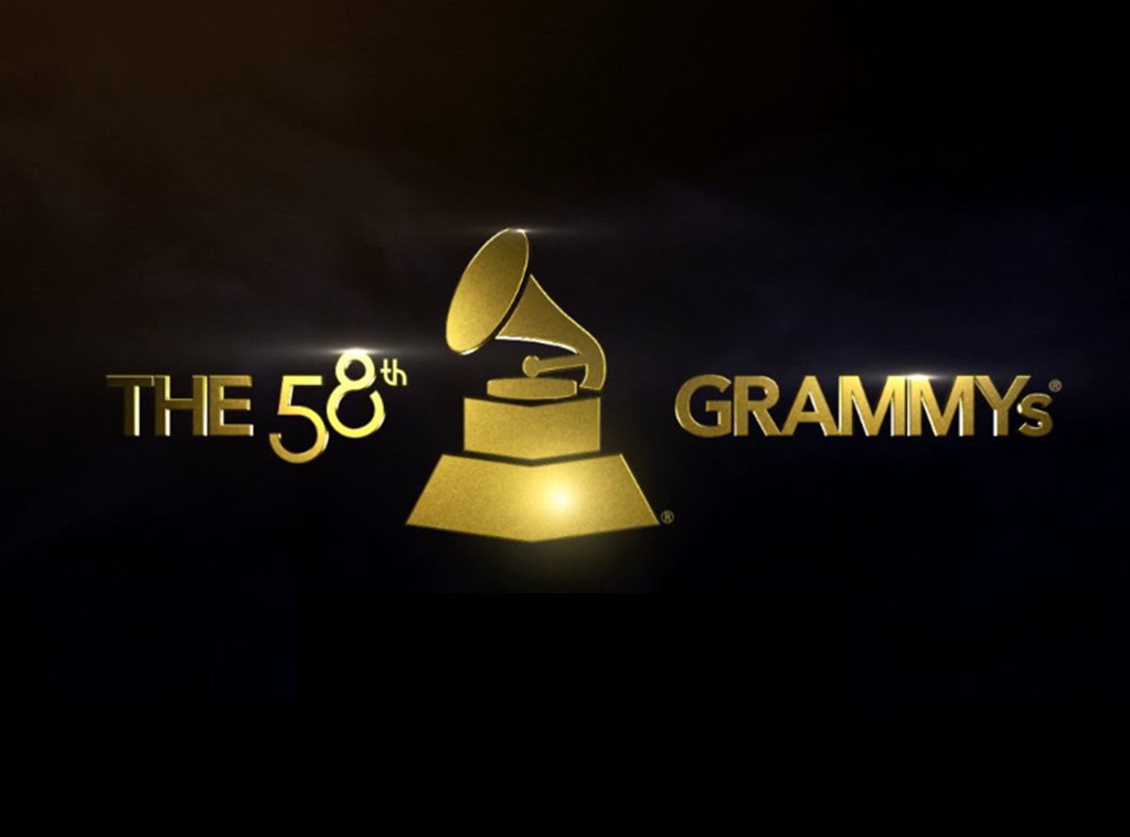 Gannon students excited for Grammy Awards