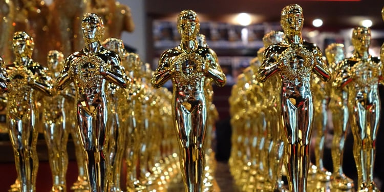 88th Annual Academy Awards air Sunday