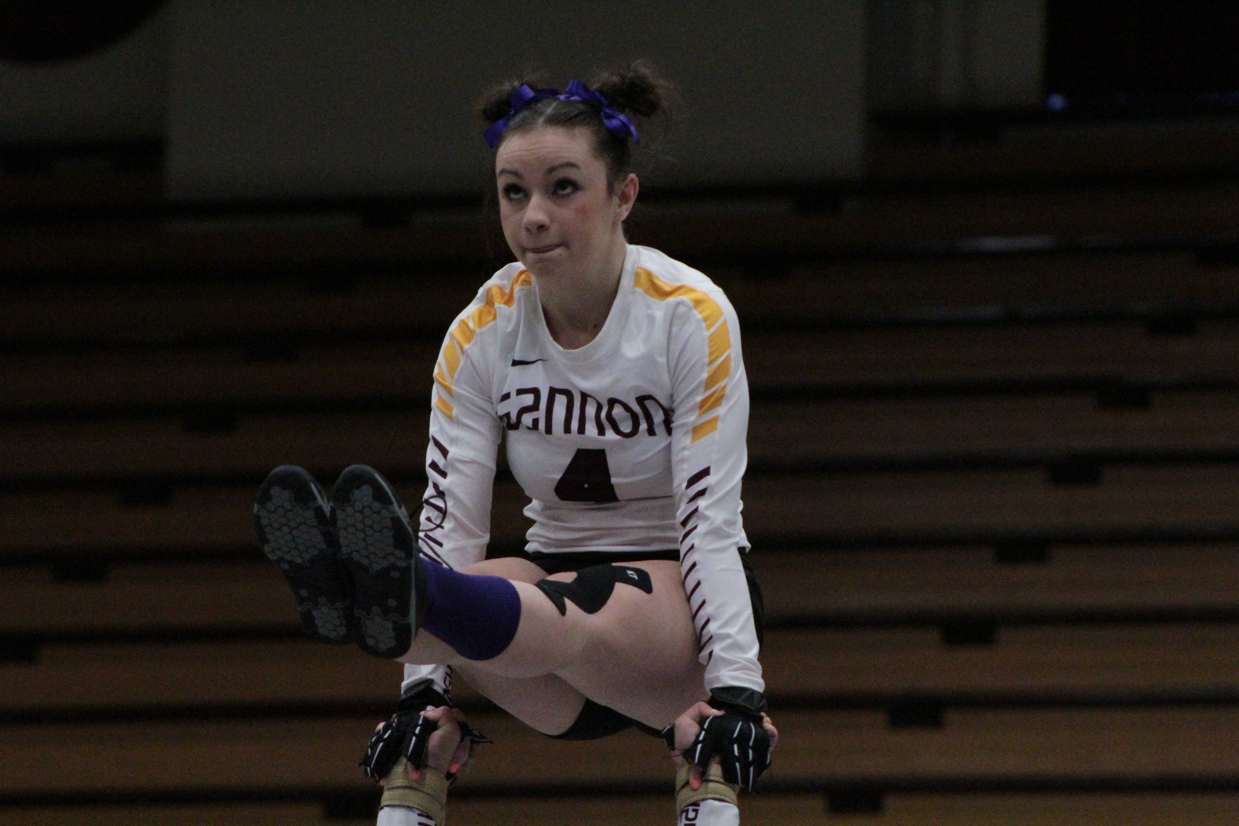 Acrobatics and Tumbling come up short to Azusa Pacific, Fairmont