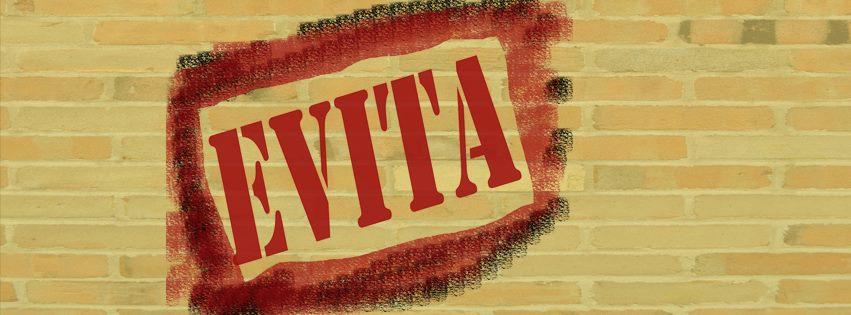 Schuster+Theatre+prepares+for+%E2%80%98Evita%E2%80%99