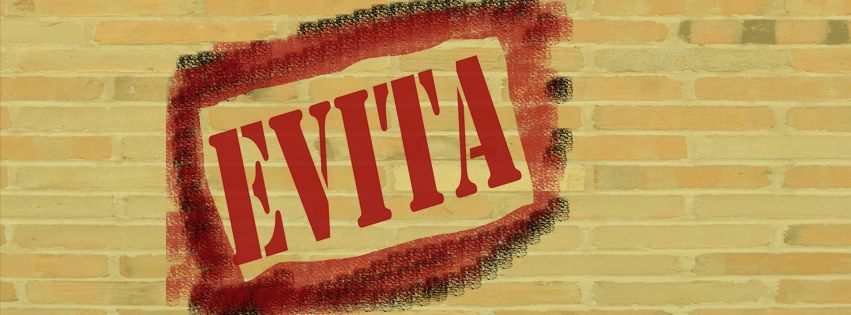 'Evita' told from the cast perspective