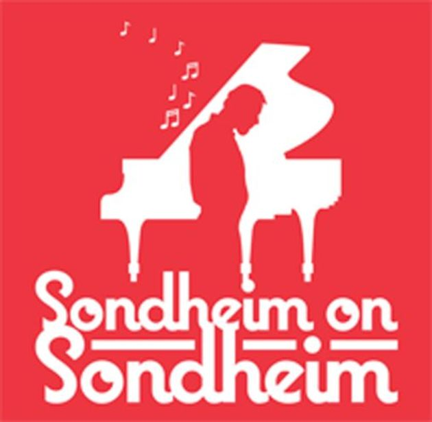 Erie Playhouse celebrates Sondheim