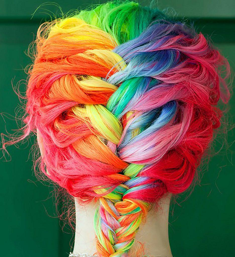 Fantasy+hair+colors%3A+Are+you+ready+for+the+plunge%3F