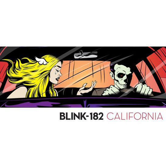 Blink-182 makes triumphant tour return