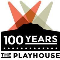 Erie Playhouse celebrates 100 years