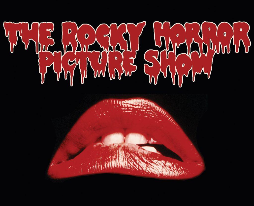 PACA+presents+%E2%80%98The+Rocky+Horror+Show%E2%80%99