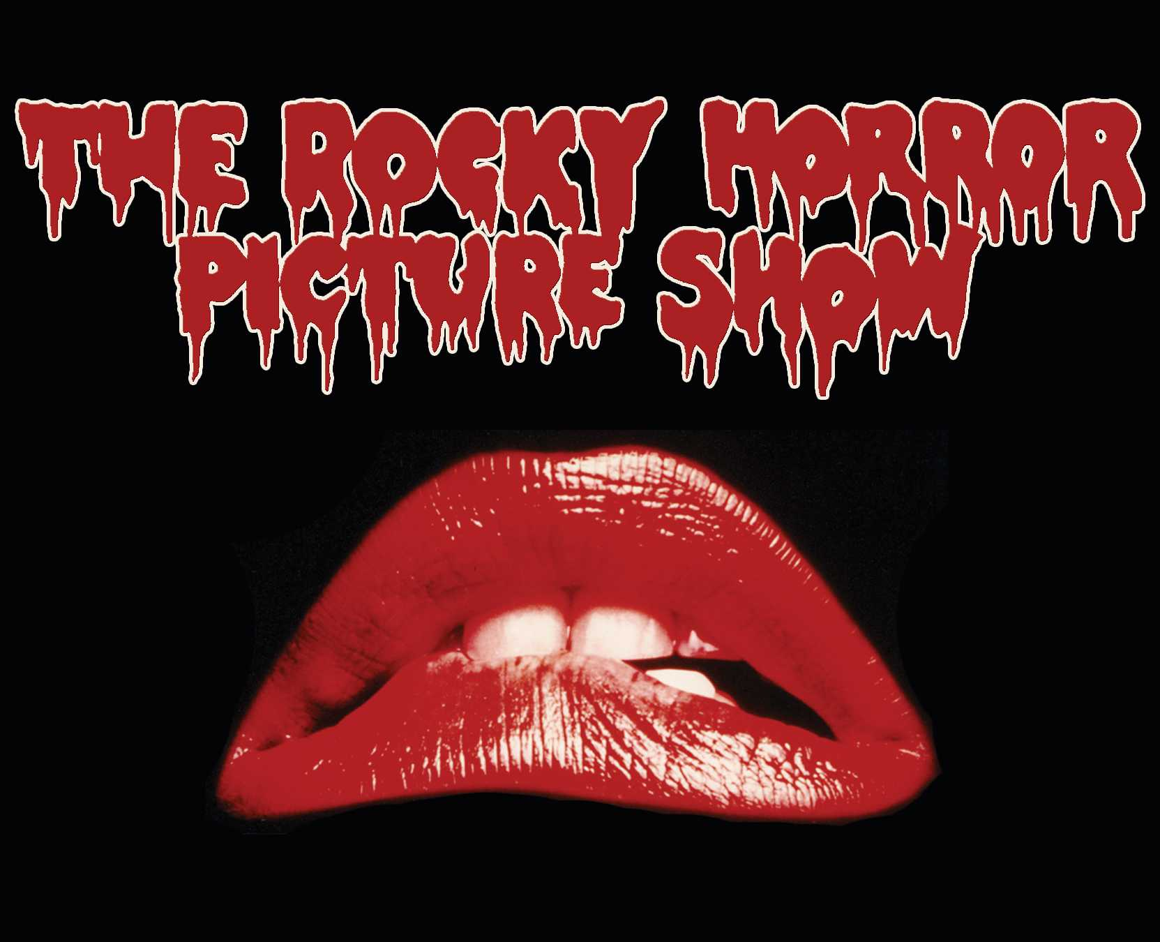 PACA presents 'The Rocky Horror Show'