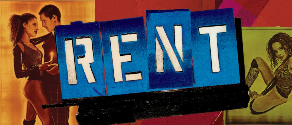 Warner+hosts+anniversary+production+of+RENT