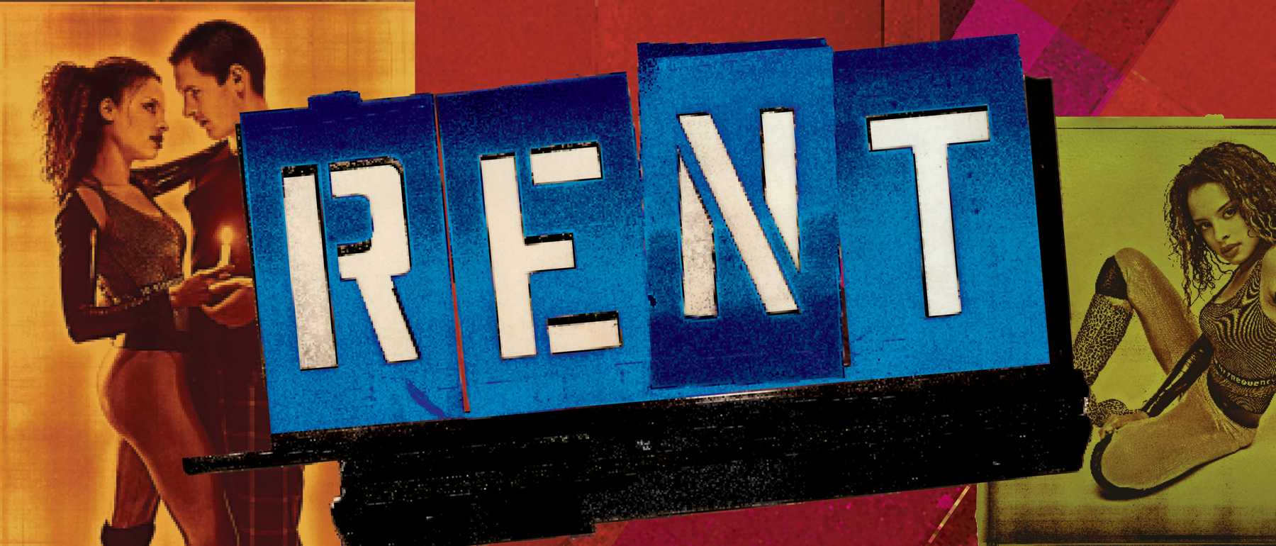 Warner hosts anniversary production of RENT