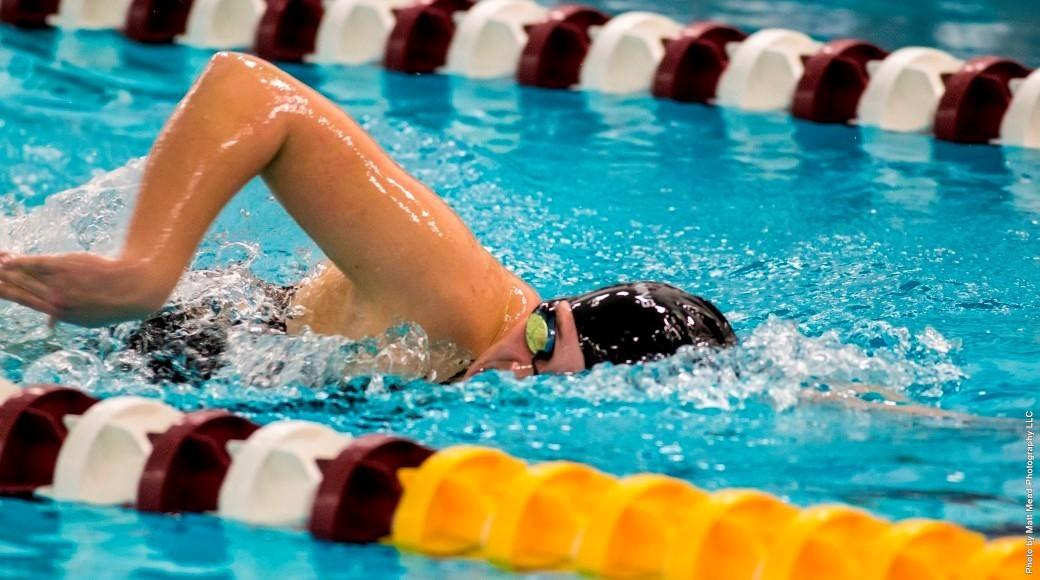 Eight qualify for PSACs