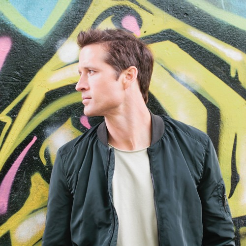 Album from Walker Hayes worthy of name
