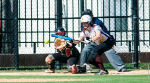 Gannon softball goes 9-5 in last 14 games