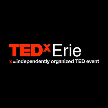 TEDx Erie event to shed light on local diversity