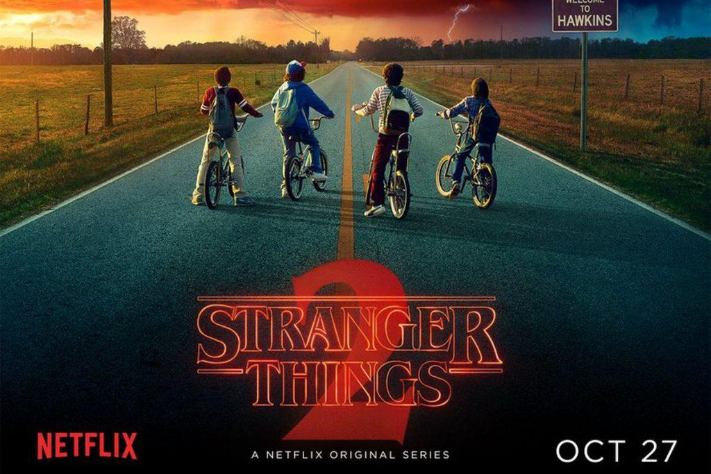 %E2%80%98Stranger+Things%E2%80%99+sequel+surprises