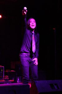 the slants 1