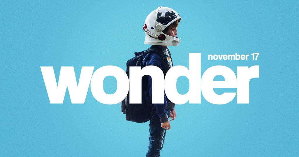 'Wonder' a feel-good movie for everyone