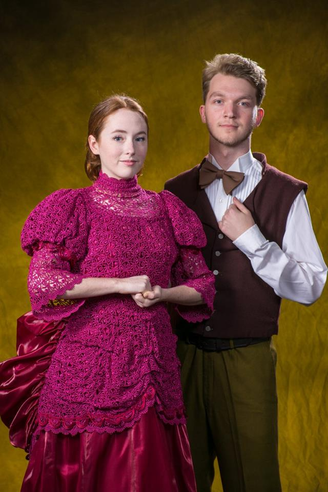 'A Doll's House' to open  at  Schuster