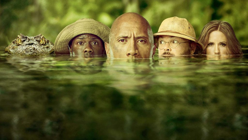 %E2%80%98Jumanji%E2%80%99+a+box+office+hit+and+quality+film